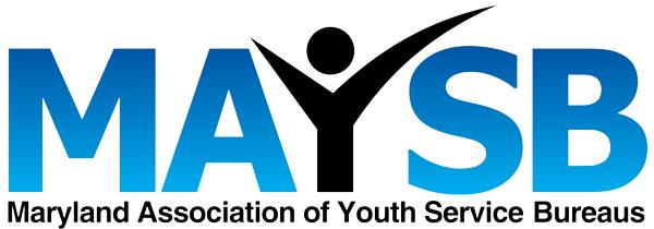 MAYSB Logo